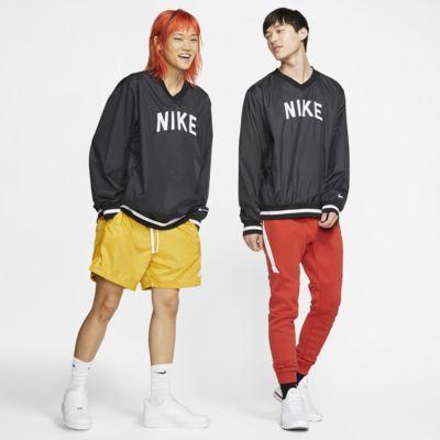 Nike SB skateoverdel