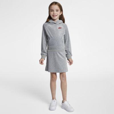 Nike Little Kids' (Girls') Dress