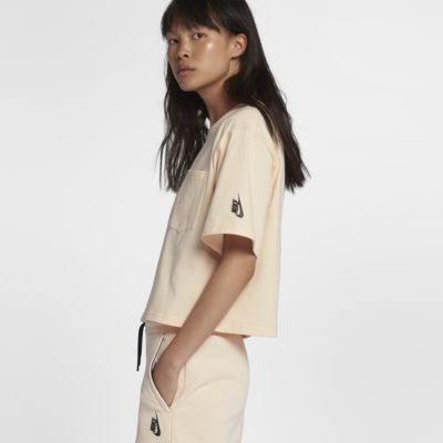 NikeLab Collection 女子T恤