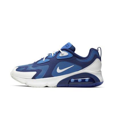 Nike Air Max 200 (Track & Field) Men's Shoe