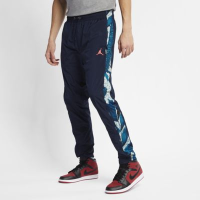 Jordan x RW Flight 男子长裤