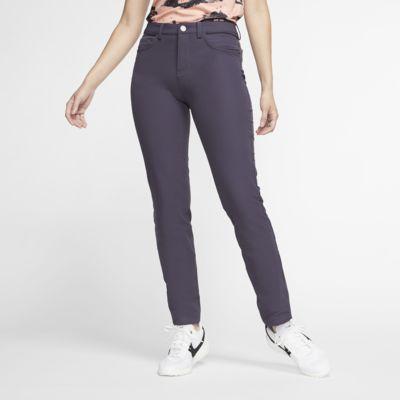 Pantalones de golf para mujer Nike Repel