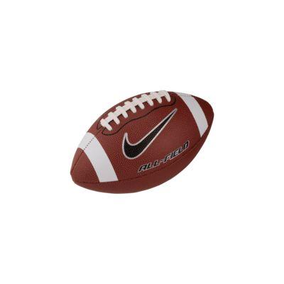 Piłka do piłki nożnej Nike All-Field 3.0