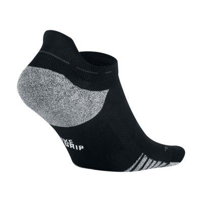 NikeGrip Elite Lightweight No-Show