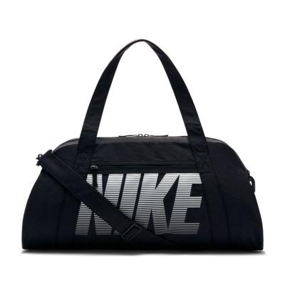 Nike Gym Club Training Duffel Bag Za