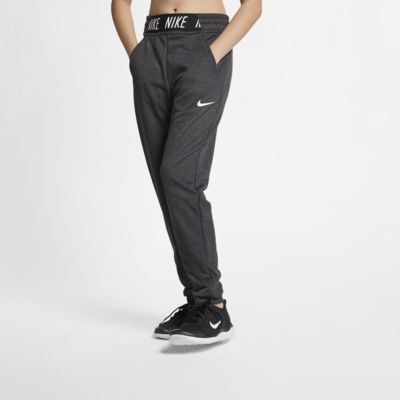 Nike Older Kids' (Girls') Training Trousers
