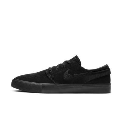 Nike SB Zoom Stefan Janoski RM Kaykay Ayakkabısı