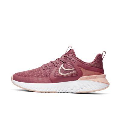 Nike Legend React 2 Damen-Laufschuh