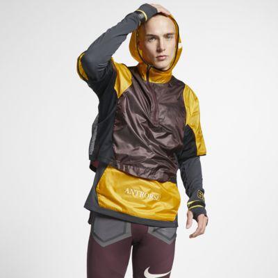 Nike Gyakusou Transform Men's Jacket