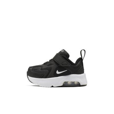 Nike Air Max 200 Bebek Ayakkabısı