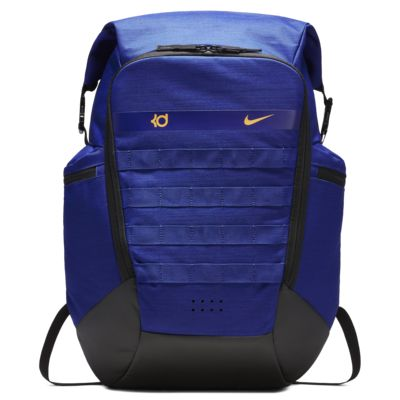 KD Trey 5 Basketball Backpack