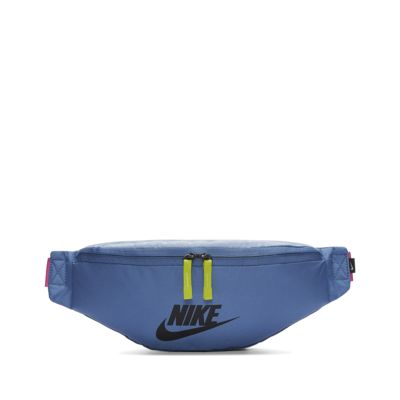 Nerka Nike Sportswear Heritage