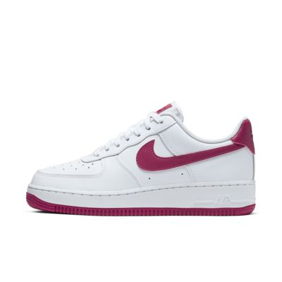Chaussure Nike Air Force 1 '07 Patent pour Femme
