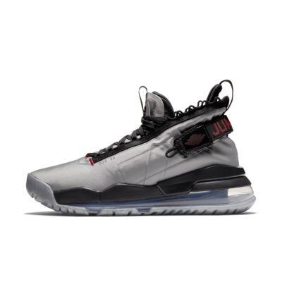 Jordan Proto-Max 720 cipő