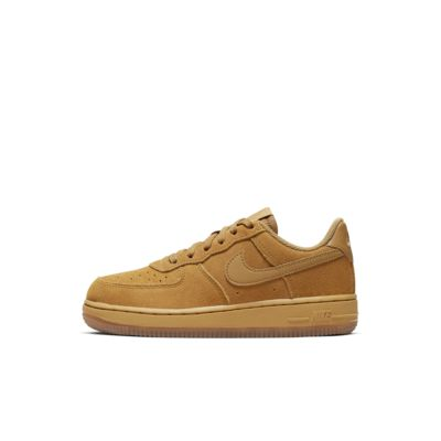 Nike Force 1 LV8 3 Little Kids' Shoe