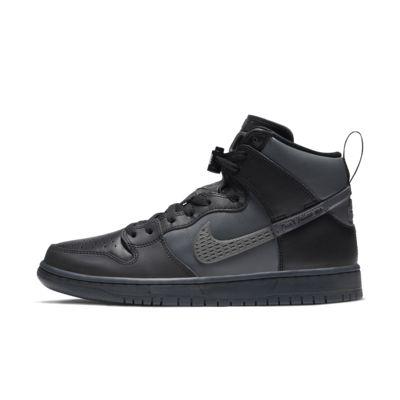 Nike SB Dunk High Pro Skate Shoe