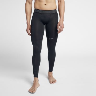 Nike Pro HyperCool 男子训练紧身裤