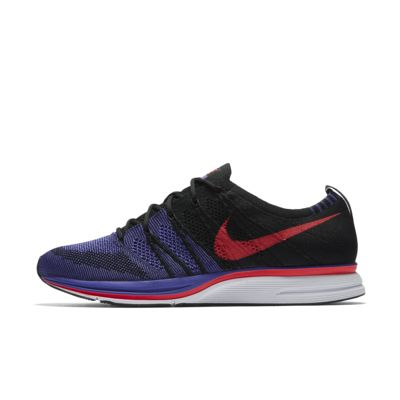 Chaussure mixte Nike Flyknit Trainer