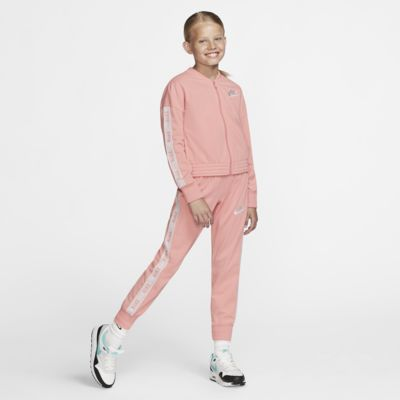 Nike Sportswear Trainingspak voor meisjes