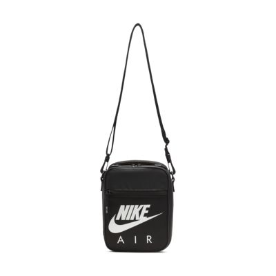 Nike Air Fuel Pack