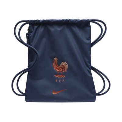 FFF Stadium-gymnastikpose