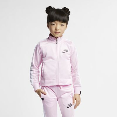 Veste Nike Sportswear pour Jeune enfant