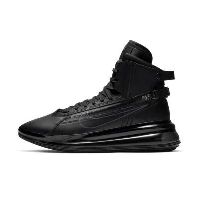 Nike Air Max 720 SATRN férficipő