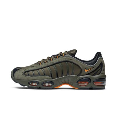 Chaussure Nike Air Max Tailwind IV SE pour Homme