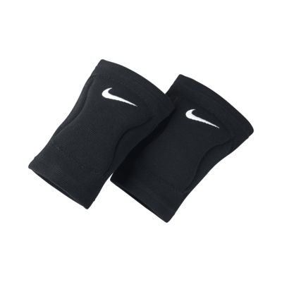 Nike Streak Volleyball Knee Pads (1 Pair)