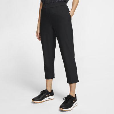 Nike Flex UV Victory Women's 3/4 Golf Pants