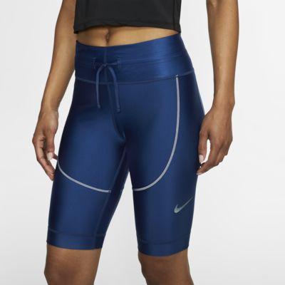 Tights da running Nike City Ready - Donna