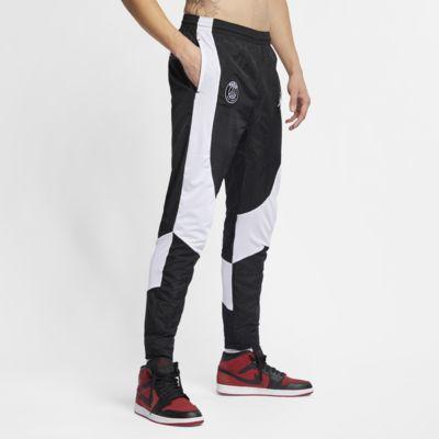 Spodnie męskie PSG AJ 1