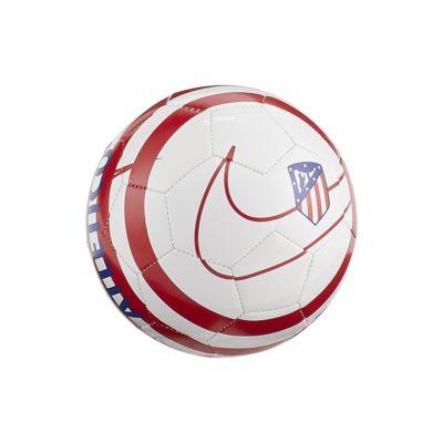 Balón de fútbol Atletico Madrid Skills