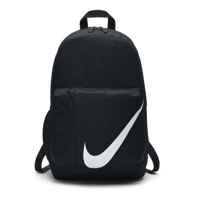 Nike ryggsekk for barn