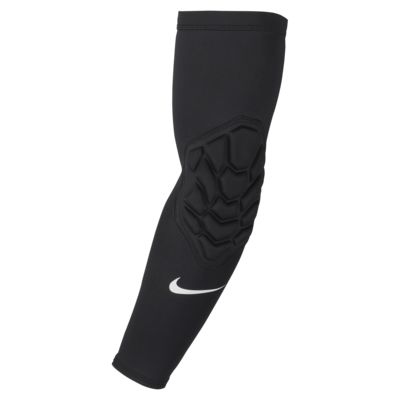 Nike HyperStrong Padded Elbow Sleeve