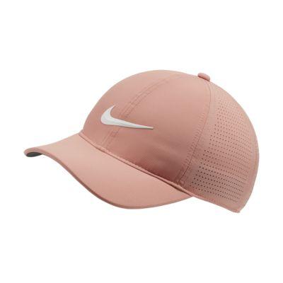 Nike AeroBill Legacy91 Women's Golf Hat