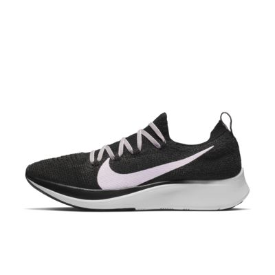 Nike Zoom Fly Flyknit Damen-Laufschuh