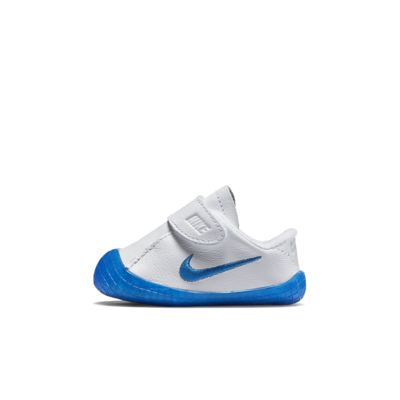 Nike Waffle 1 Infant/Toddler Bootie