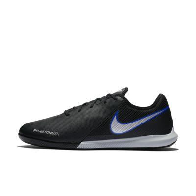 Nike PhantomVSN Academy IC Indoor/Court Soccer Shoe