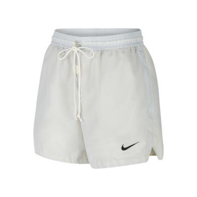 Nike x Fear of God男子短裤