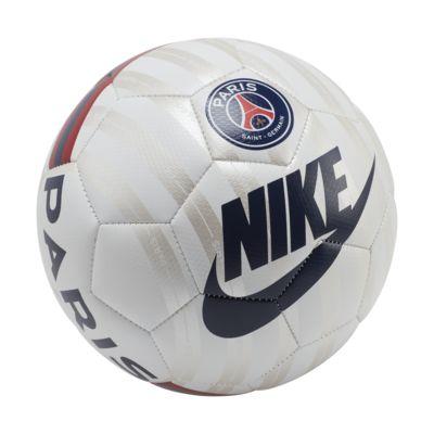 PSG プレスティージ サッカーボール