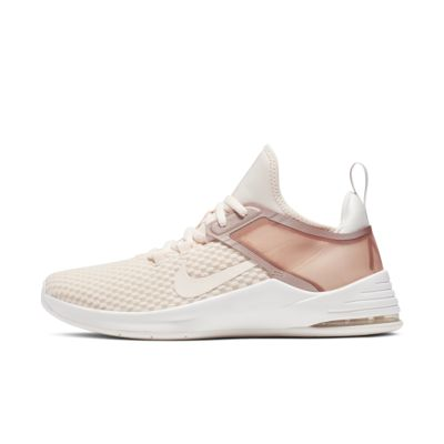 Nike Air Max Bella TR2 Kadın Antrenman Ayakkabısı