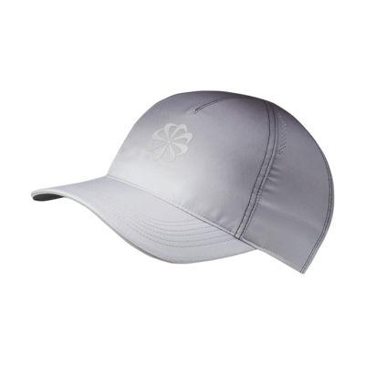 Nike Featherlight Graphic Running Cap