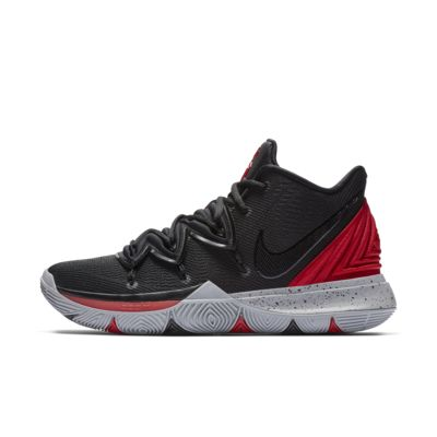 Chaussure de basketball Kyrie 5