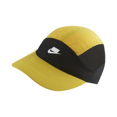 Nike Sportswear Tailwind Checkered 运动帽
