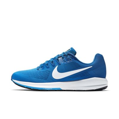 the best attitude 3ee98 4f1f2 ... australia nike air zoom structure 21 newest collection 66366 6eb46  e6f6f 64a7d