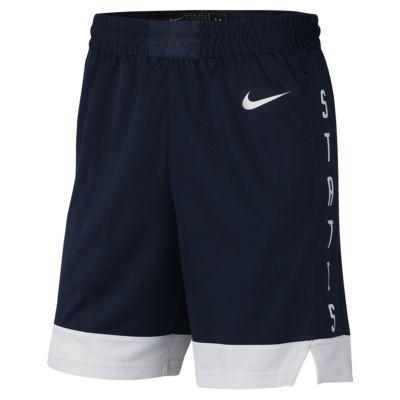 Nike美国队男子篮球短裤