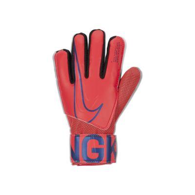 Nike Jr. Match Goalkeeper Guantes de fútbol - Niño/a