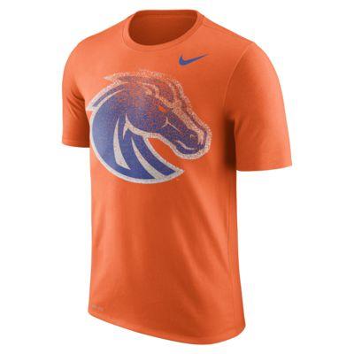 Nike Dri-FIT Legend (Boise State) Men's Short-Sleeve T-Shirt
