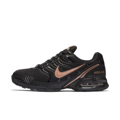 Nike Air Max Torch 4 női futócipő